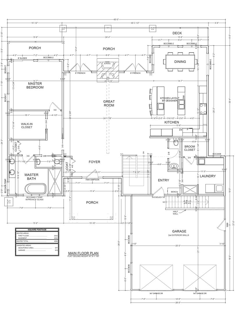 Timber frame home plans the lake mills retreat plan for The retreat floor plans