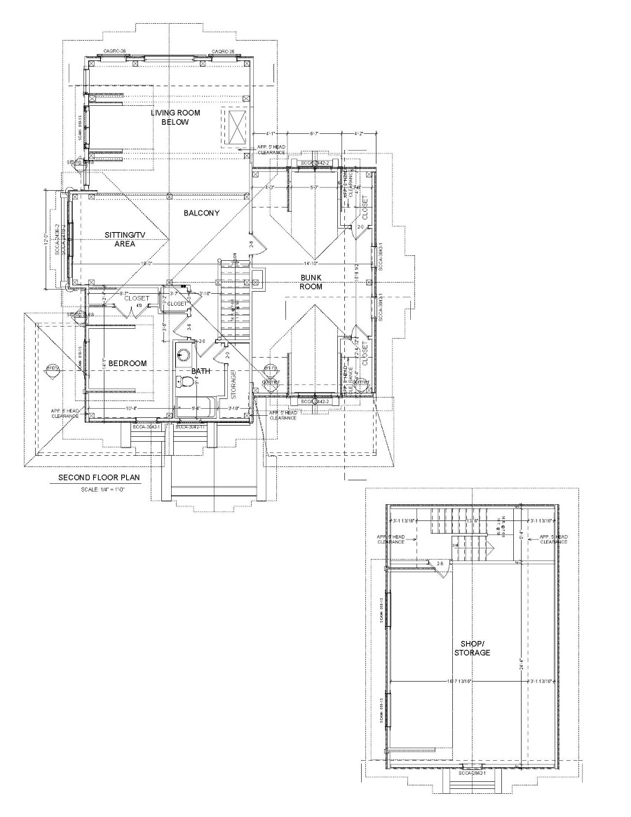 Timber frame home plans the big chief mountain lodge for Timber home floor plans
